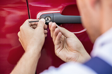 Auto Locksmith Atlanta GA